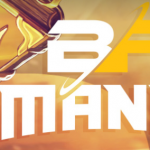 Турнир «BF MANIA 85» в казино Energy
