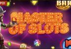 турнир в казино Riobet